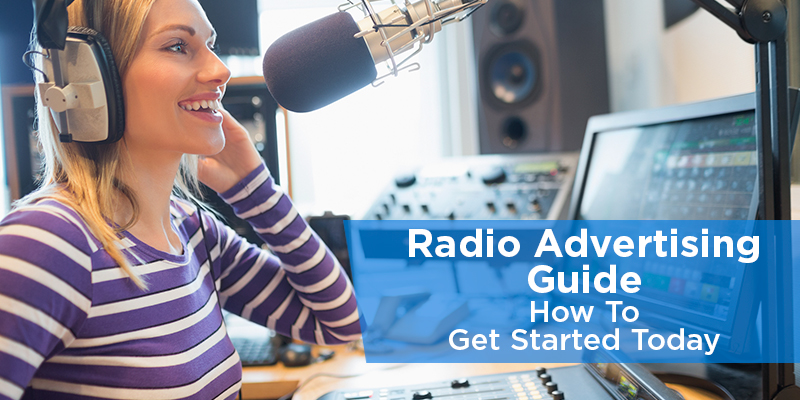 radio-advertising-guide-how-to-get-started-today