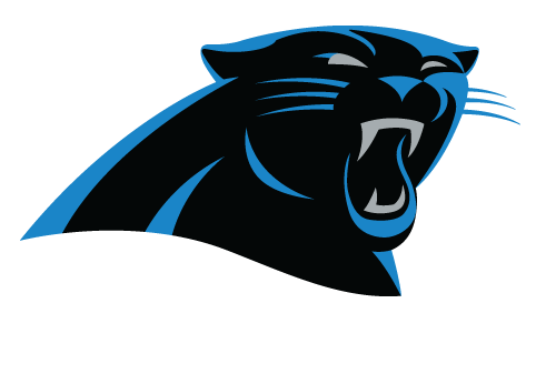 panther-color-logo